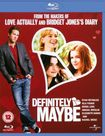 Definitely, Maybe [blu-ray] 19052949