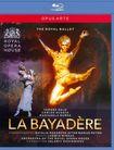 La Bayadere [blu-ray] 19054091