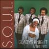 S.O.U.L.-CD