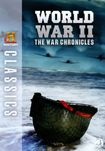 World War Ii: The War Chronicles [4 Discs] (dvd) 19064247