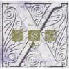 Best of X: B.O.X. - CD