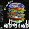 World World World - Cd