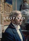 The Leopard [criterion Collection] [3 Discs] (dvd) 19083593