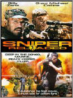 Sniper: Reloaded (DVD) (Enhanced Widescreen for 16x9 TV) (Eng/Fre/Spa/Por/TH) 2011