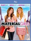 Material Girls [blu-ray] 19085698