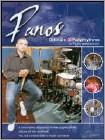 Panos Vassilopoulos: Ostinato & Polyrhythms (DVD) (Eng) 2006