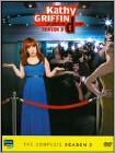 Kathy Griffin: My Life on the D-List - Season 3 [2 Discs] (DVD)