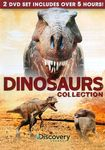 Dinosaurs Collection [2 Discs] (dvd) 19089621