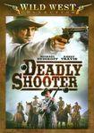 Deadly Shooter (dvd) 19089867