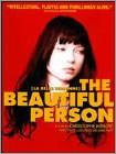 La Belle Personne (DVD) (Enhanced Widescreen for 16x9 TV) (Fre) 2008