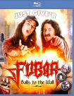 Fubar: Balls To The Wall [blu-ray] 19106613