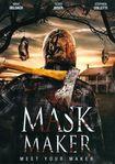 Mask Maker (dvd) 19106631
