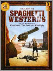 Best of Spaghetti Westerns [10 Discs] (DVD) (Eng)