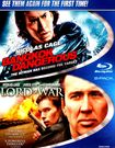 Bangkok Dangerous/lord Of War [2 Discs] [blu-ray] 19108693