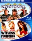 Delta Farce/witless Protection [2 Discs] [blu-ray] 19108748