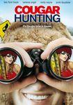 Cougar Hunting (dvd) 19108966