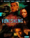 Vanishing On 7th Street [blu-ray] [includes Digital Copy] 19114712