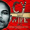 High Wire Act [cd] 19114985