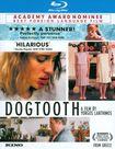Dogtooth [blu-ray] 19121481