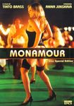Monamour [special Edition] [2 Discs] (dvd) 19122348