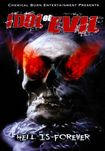 Idol Of Evil (dvd) 19122523