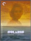 Solaris (DVD) (Black & White) (Enhanced Widescreen for 16x9 TV) (Rus) 1972