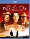 Passion Play [blu-ray] 19123407