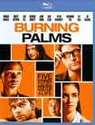 Burning Palms [blu-ray] 19123425