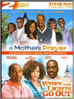 Mother's Prayer/When the Lights Go Out [2 Discs] (DVD) (Enhanced Widescreen for 16x9 TV) (Eng)