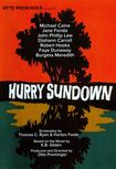 Hurry Sundown (dvd) 19124646