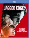 Jagged Edge [blu-ray] 19124691