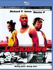 Lockdown [blu-ray] 19124719