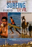 God Went Surfing With The Devil (dvd) 19125035