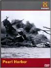 Pearl Harbor (DVD) (Black & White) 2009