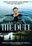 Anton Chekhov's The Duel (dvd) 19128979