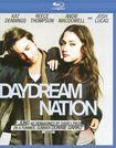 Daydream Nation [blu-ray] 19130425