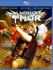 Almighty Thor [blu-ray] 19134352