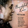 Beautiful Love - CD