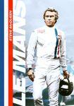 Le Mans (dvd) 19137877