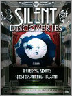 Silent Discoveries: Yesterday and Today/After Six Days (DVD) (Black & White) (Eng)