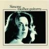 Mulher, Guitarra - CD