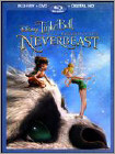 Legend of the NeverBeast (Blu-ray Disc) (2 Disc) 2014