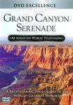 Grand Canyon Serenade (dvd) 19144002