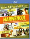 Marwencol [blu-ray] 19148627