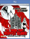 The Dorm That Dripped Blood [2 Discs] [blu-ray/dvd] 19150831