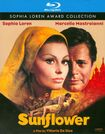 Sunflower [blu-ray] 19151279