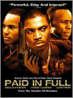 Paid in Full (DVD) (Enhanced Widescreen for 16x9 TV) (Eng) 2002