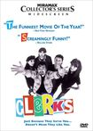 Clerks [collector's Edition] (dvd) 19157485