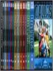 DALLAS: COMPLETE SEASONS 1-14 (55PC) / (FULL GIFT) (Gift Set) (DVD)