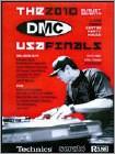 The 2010 DMC US Finals (DVD) 2010